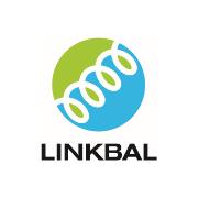 株式会社リンクバル