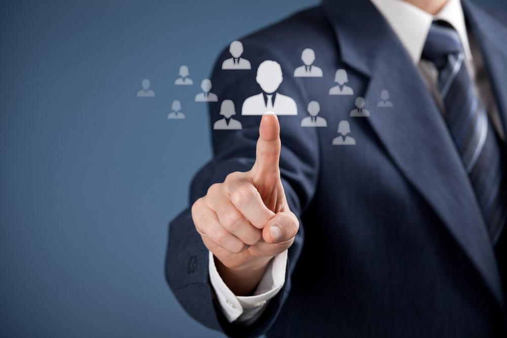 経営戦略を実現するための「人事」に必要なもの