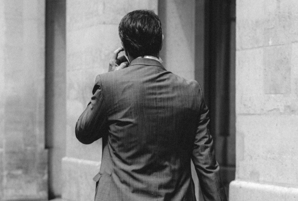ジョブ型人事制度 報酬制度の3つの特性とベンチマークポリシーの重要性