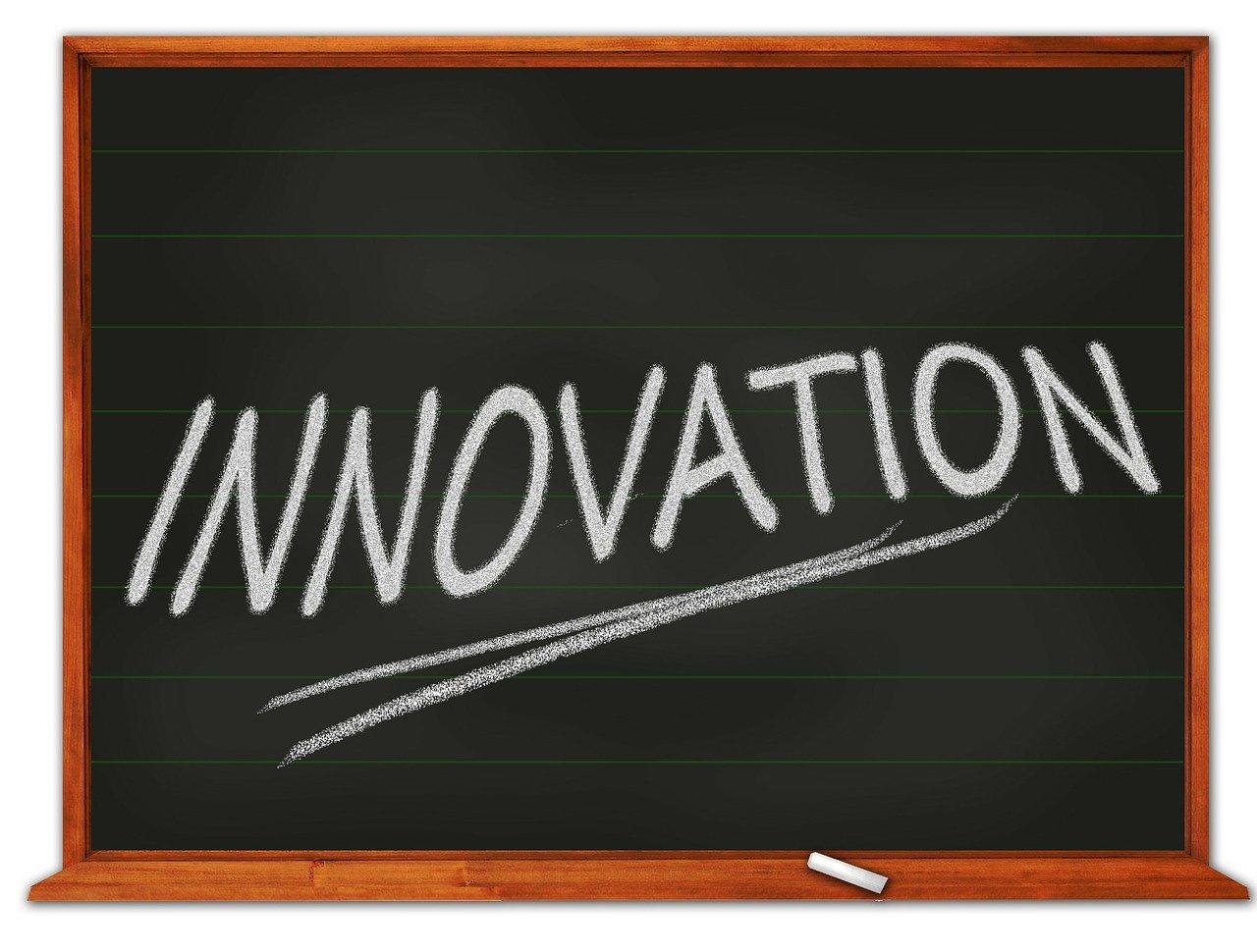 イノベーション人材を生み出す組織づくりに向けて