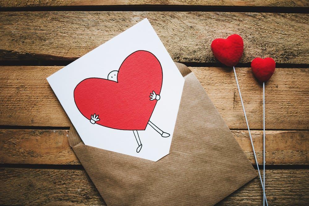 最高のラブレター(求人原稿)の作り方