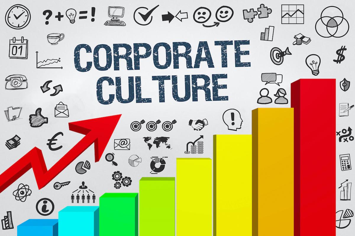 企業文化を醸成するには?組織成長に欠かせないと言われる理由