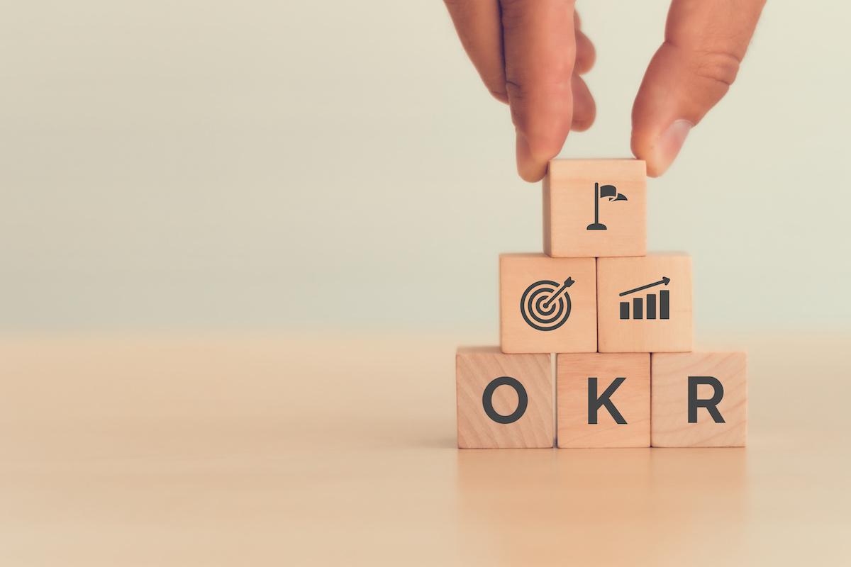 OKRが組織文化向上につながる理由